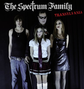 Spectrum Familly