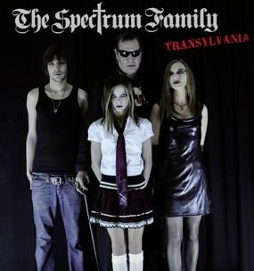SpectrumFamily